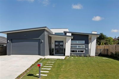 new build manawatu